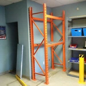 pallet racking kijiji in ontario buy sell save with canada s 1 local classifieds