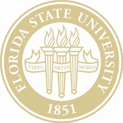 Graduate Directory Student Arad Gigi