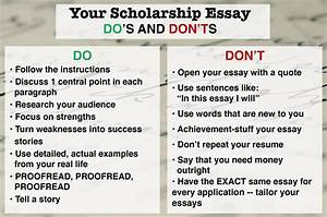 Essays On Respect creative writing grants and scholarships creative writing gothic horror need help finding sources for research paper