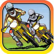 mad skills motocross 2 cheat iphone gamer blog iphone ipod touch and ipad game