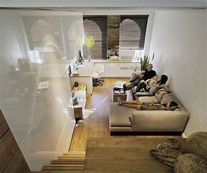 Best interior design house for Interior design for small nyc apartments