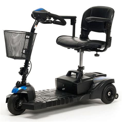 catgorie fauteuils roulants page 2 du guide et comparateur
