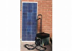 Plug And Play Solar : solar power generator top 10 best portable solar generators for outdoors ~ Whattoseeinmadrid.com Haus und Dekorationen