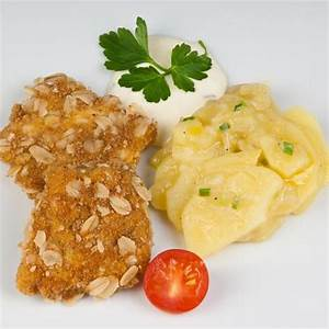 Kartoffeln Im Schnellkochtopf : kartoffelsalat im schnellkochtopf rezept leckere rezepte ~ Watch28wear.com Haus und Dekorationen
