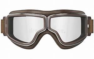 Lunette De Vue Aviateur : lunettes d 39 aviateur dans le style de vintage vue de face ~ Melissatoandfro.com Idées de Décoration