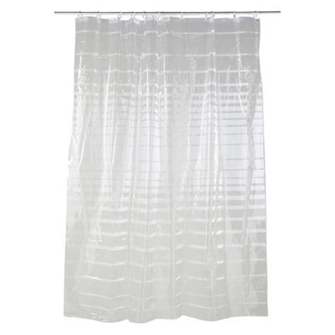 alinea rideau de alin 233 a screen rideau de transparent pas cher achat vente rideaux rueducommerce