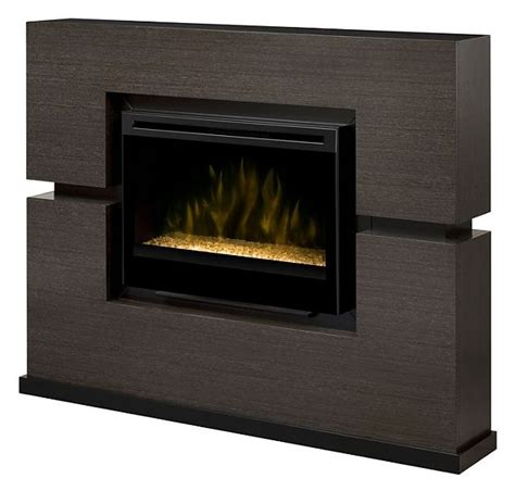 images  fireplaces  pinterest fireplace