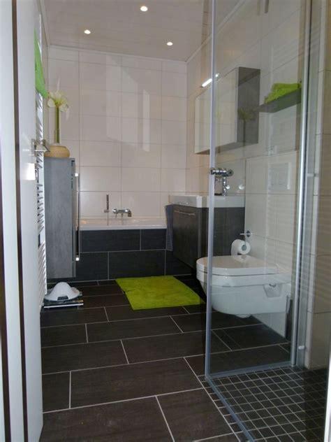 Kleines Badezimmer Dusche Und Wanne by Kleines Badezimmer Mit Badewanne Und Dusche