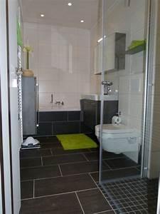 Duschkabine Ohne Wanne : bad ohne badewanne ~ Markanthonyermac.com Haus und Dekorationen