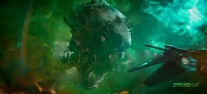 Galaxy Guardians Trailer Camping Australian Cool Scenes