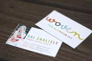 resume writer business card photos of resume writer business cards