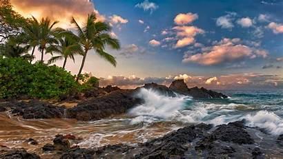 Popular Wallpapers Background Hawaii Nuwallpaperhd