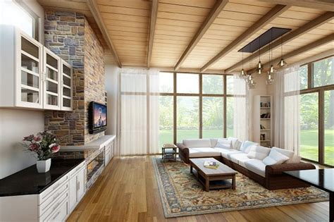 contemporarymodernsmall house plans house plans home design