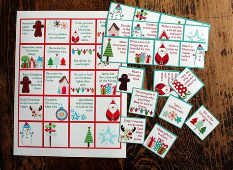 Make Your Own Advent Calendar Template by Create The Best Filled Advent Calendar Rookie