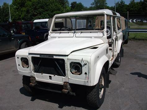 defender jeep 2016 100 new land rover defender 2016 2016 land rover