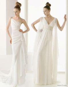 kostüm griechische göttin selber machen die 32 besten bilder griechische g 246 ttin br 228 utigamkleidung abendkleid und 2015