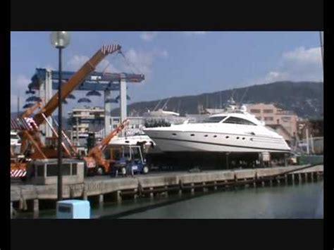Porto Turistico Lavagna by Porto Turistico Di Lavagna Boat4all