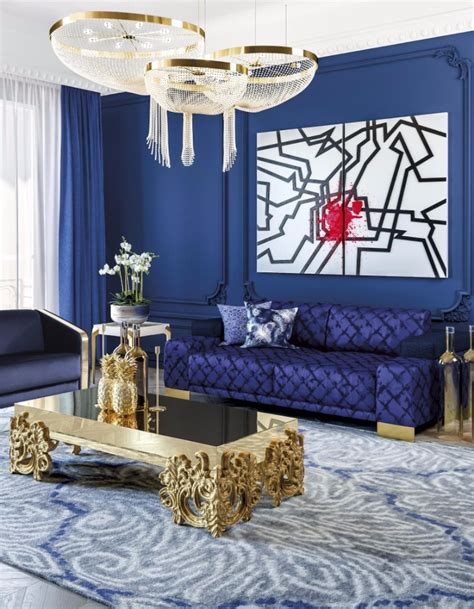 home interiors brand the best home decor brands you can t miss at 100 design