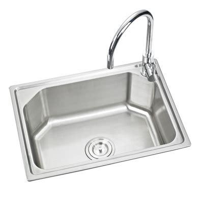 china kitchen sink kitchen sink manufacturer in delhi india by 2177