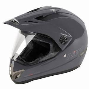 Motocross Helm Mit Visier : uvex helm visier boss 3000 520 polavision rahmen matt on ~ Jslefanu.com Haus und Dekorationen