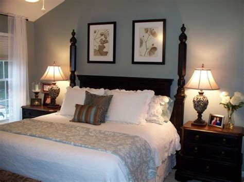 hgtv bedroom decorating ideas hgtv bedrooms decorating ideas decor ideasdecor ideas