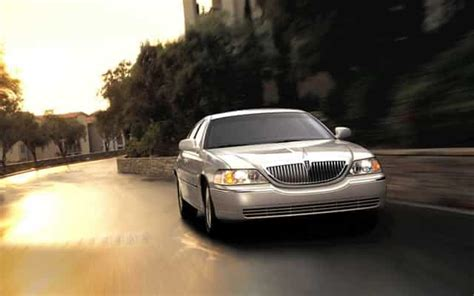 Airport Town Car by Montego Bay Airport Town Car Transfer To Royal Decameron