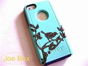 Dress: otterbox, iphone cover, iphone case, iphone 5 case ...