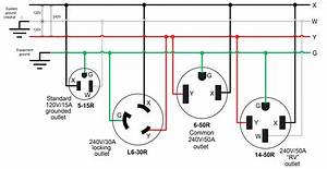 Outstanding How To Wire A Light Switch From An Outlet