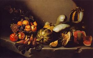 Www Otto De Sale : nature morte aux fruits wikip dia ~ Bigdaddyawards.com Haus und Dekorationen