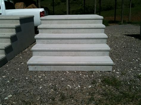 precast cement steps cement stairs photo of precast concrete stairs best 1624