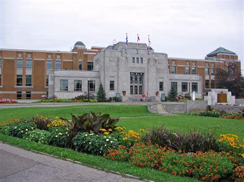 Botanischer Garten Montreal by Montreal Botanical Garden Botanic Garden In Montreal
