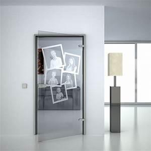 Glastür Mit Rahmen : glast r mit wunschmotiv 989703712 ~ Sanjose-hotels-ca.com Haus und Dekorationen