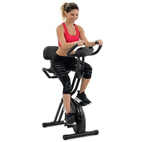 22 Best Indoor Exercise Bikes Under $500: A Best Buy Guide