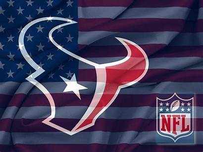 Texans Houston Nfl Desktop Wallpapers Backgrounds Background