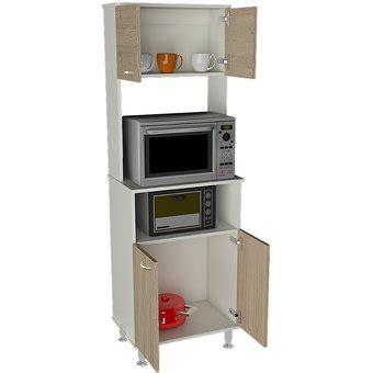 mueble de cocina tuhome kitchen  fenix blancorovere