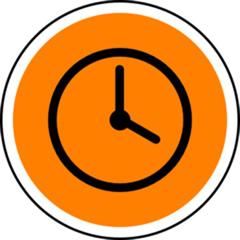 Clipart Time by Environmental Issue Time Clip At Clker Vector
