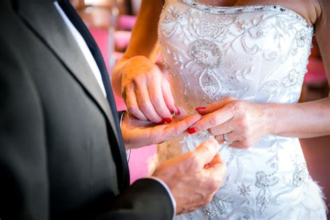 wedding rings italy wedding services