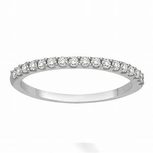 15 best collection of cheap wedding bands for her With wedding ring bands for her