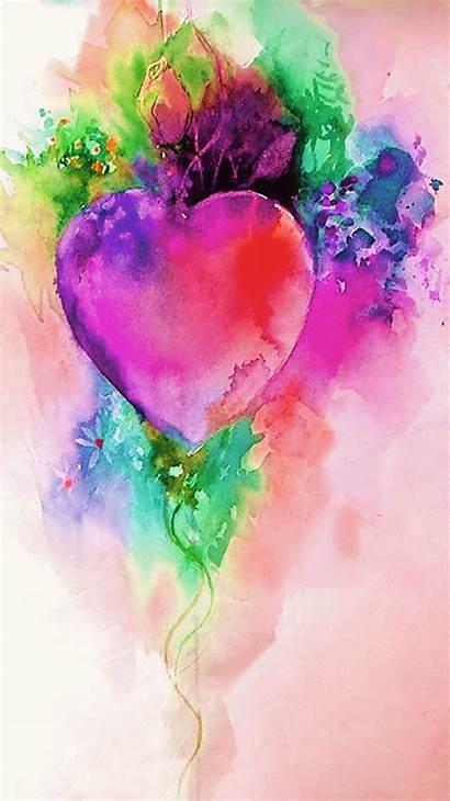 Pop Heart Studio