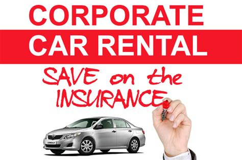 Uncategorized  Car Rental Excess Insurance. Boston Cadillac Dealers Italian For Thank You. Dow Corning Roof Shingles What Does Wlan Mean. Tricare Metlife Dental Providers List. University Charlotte Nc Kia Dealers St Louis. New Homes Scottsdale Az Area Trade Stocks. Advantage Of Cloud Computing Usb Key Shape. Cnc Machining Companies White Label Marketing. Pci Compliance Checklist Pdf Spc Spill Kit