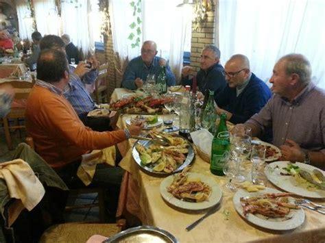 Vecchia Taverna Oliveto Citra