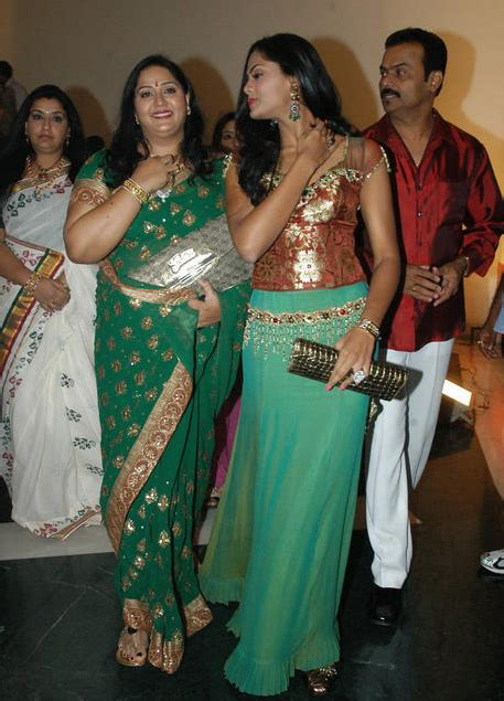 old malayalam actress karthika family actor actress directors hub karthika radha family photos