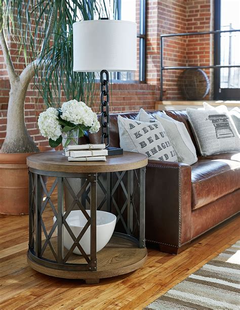 metalworks   table living rooms ideas