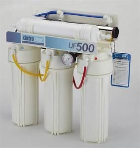 Purificateur D Eau Maison : potabilisation d 39 eau tous les fournisseurs ~ Premium-room.com Idées de Décoration