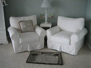 Comfy chairs for your bedroom homesfeed for Chairs for bedrooms