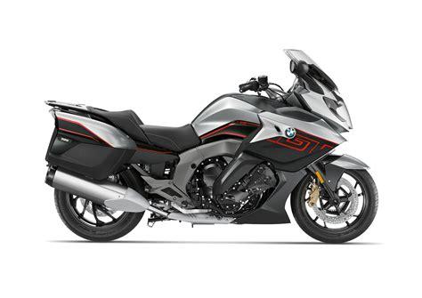 bmw k 1600 gt 2019 bmw k1600gt guide total motorcycle