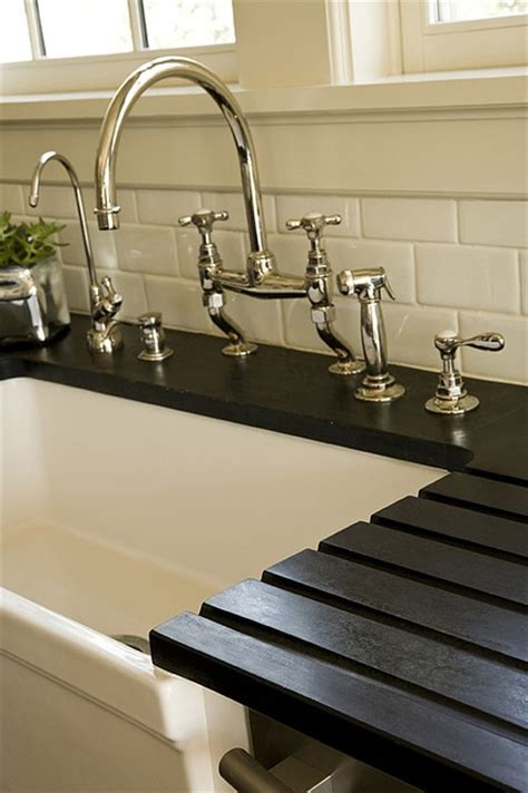kitchen sink with backsplash and drainboard 17 best images about soapstone kitchen on 9583