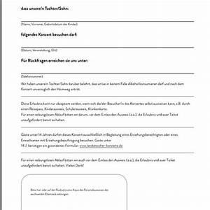 Rechte Ab 14 : mit 14 auf ein konzert mit muttizettel rechte 187 strassenbande ~ Orissabook.com Haus und Dekorationen