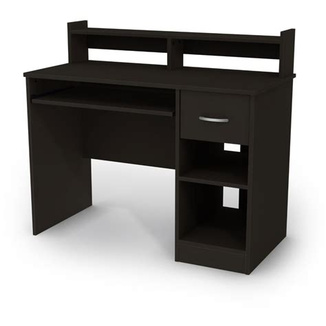 table bureau ikea the popular ikea wooden desk furniture design ideas corner