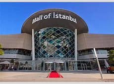Mall of Istanbul A Blok, Istanbul – Updated 2018 Prices